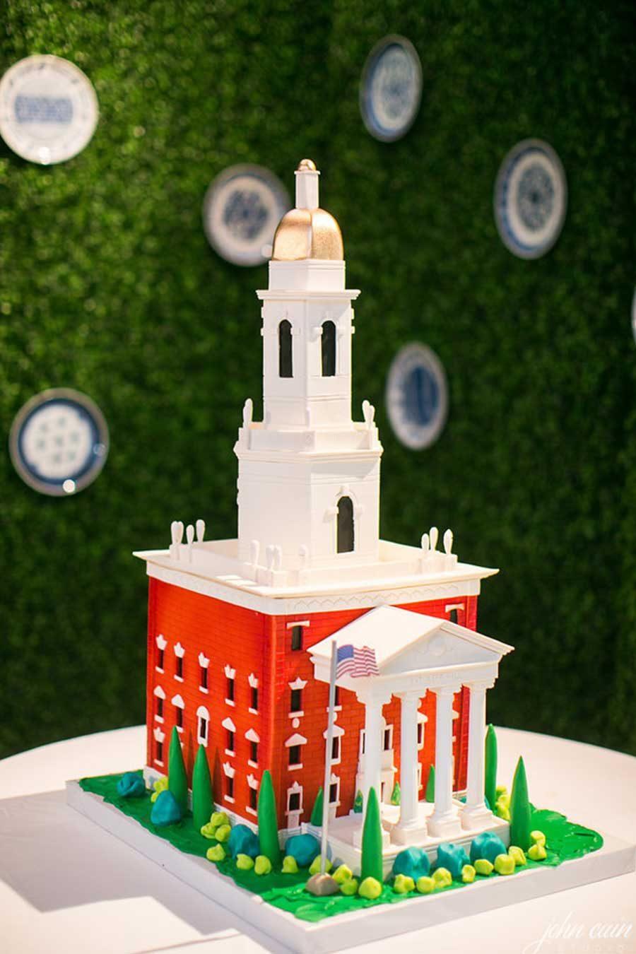 groom s cakes   fancy cakes by lauren kitchens