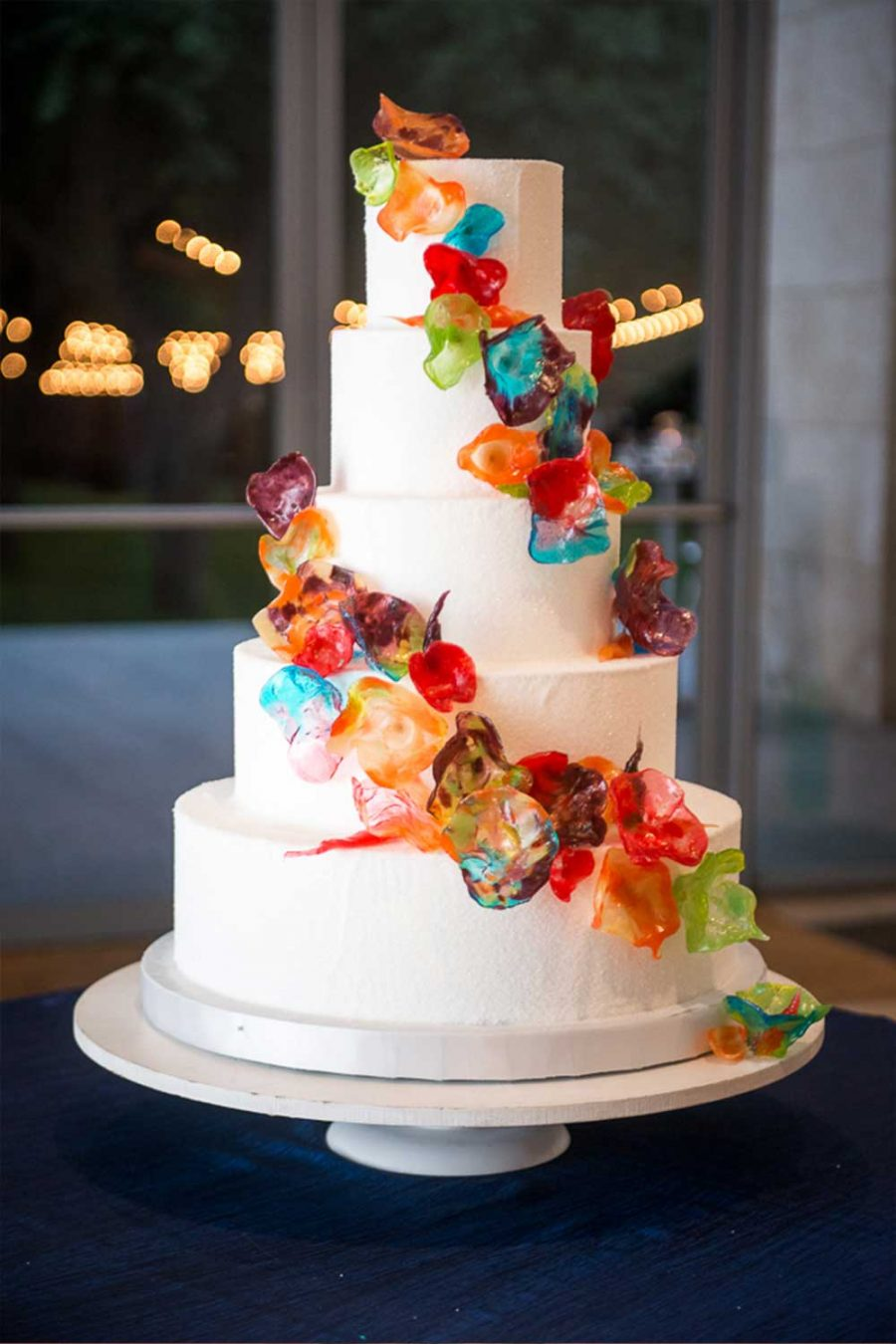 Www Wedding Cakes Pictures Com
