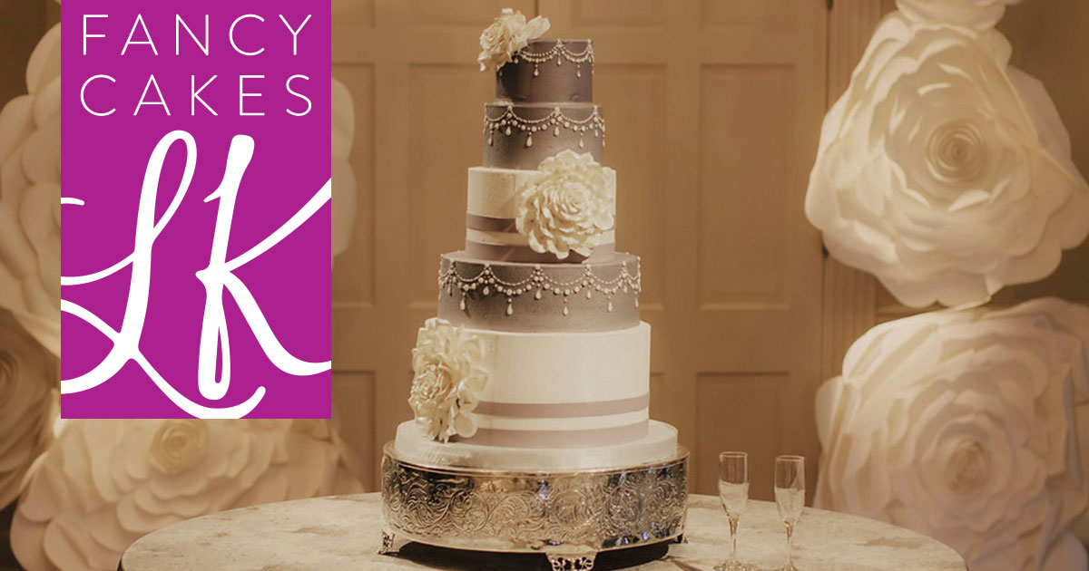 fancy wedding cake premier cakes in dallas fancy cakes by 14192