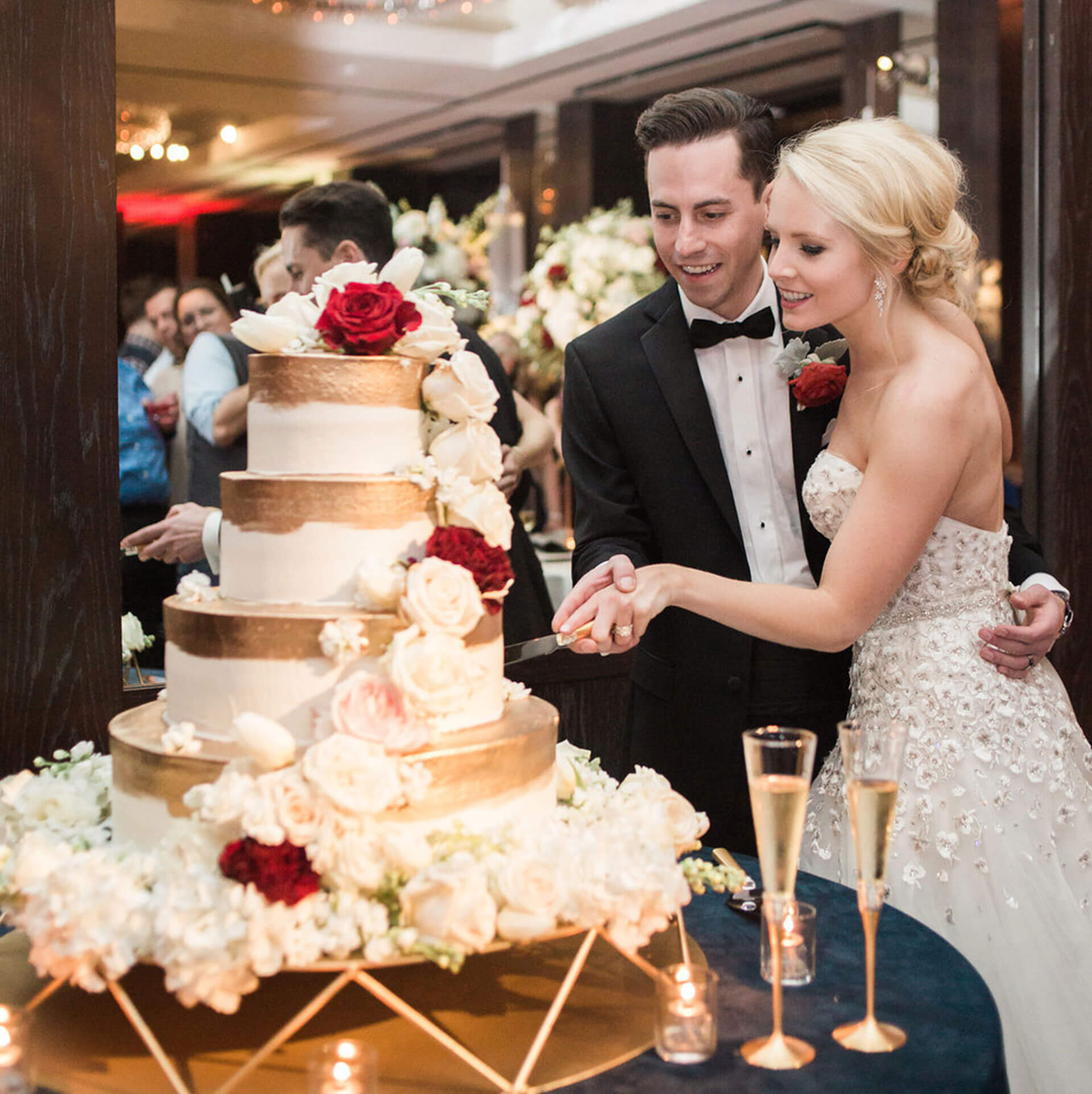Premier cakes in dallas texas fancy cakes by lauren kitchens 2018 fancy cakes by lauren kitchens junglespirit Choice Image